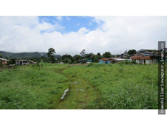 Venta de Propiedad en San Ramón, Alajuela