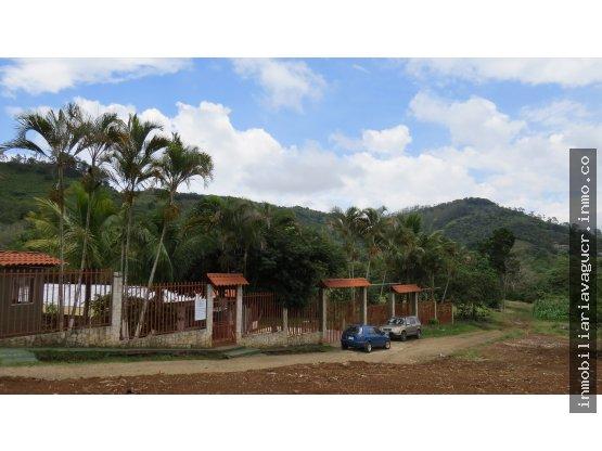 Venta de Propiedad en Palmares, Alajuela