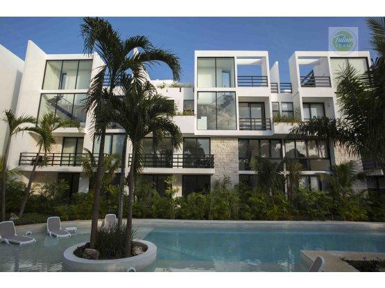 Luxury Apart. in Bahía Principe - ModelC11X - AT