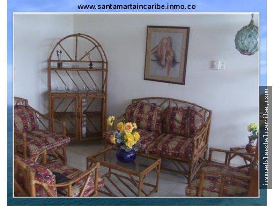casa en venta cerca de playa Rodadero Santa Marta