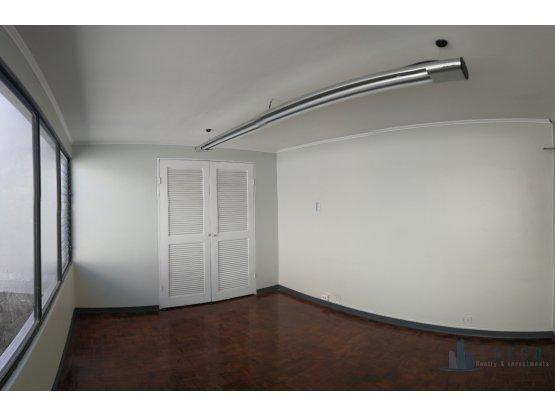 Consultorio en alquiler San José  #1