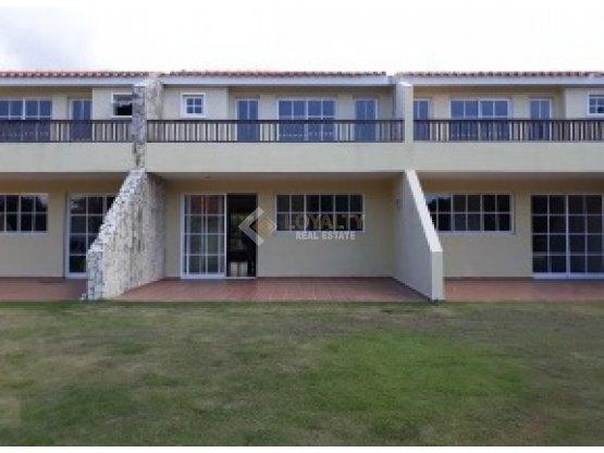 LHS-029-11-18, Vendo Casa en Metro Country Club