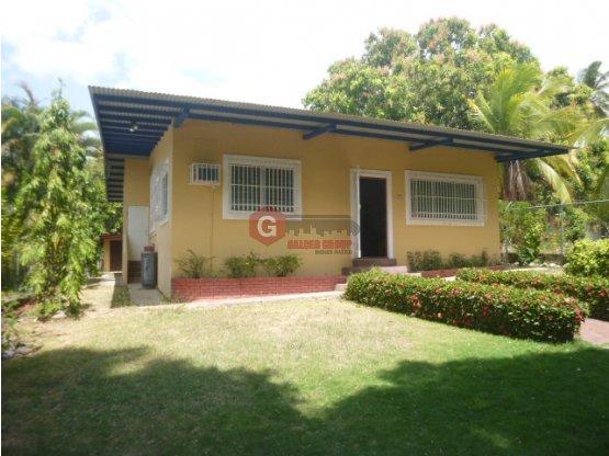 CORONADO / 130 m2 CNT.1,477 m2 TOTAL / 2 DA. LÍNEA