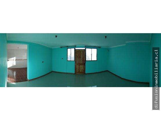 Casa En Venta En Illapel Full Remodelada