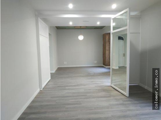 oficina centro Valencia