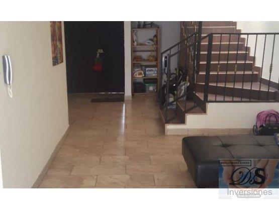 Casa en venta en Condominio Los Diamantes CES