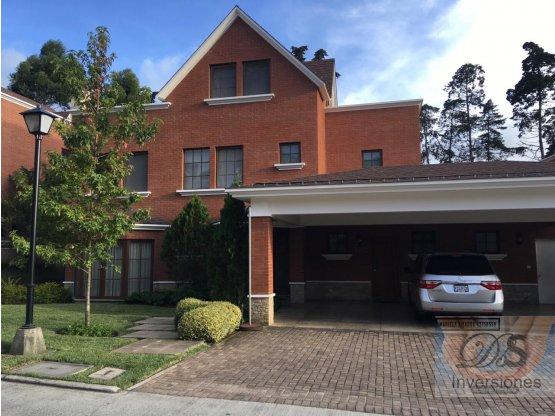 Casa en venta km 14.1 Carretera Salvador 573 mt2