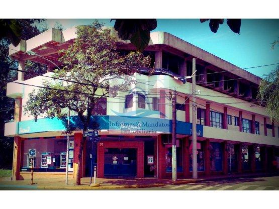 Alquilo Local Comercial Céntrico,  en Puerto Rico