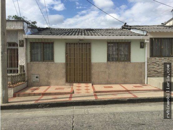 Barrio La Adiela 2 Etapa Mz 18 Casa 12