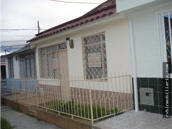 Barrio Zuldemayda Mz 23 Casa 13