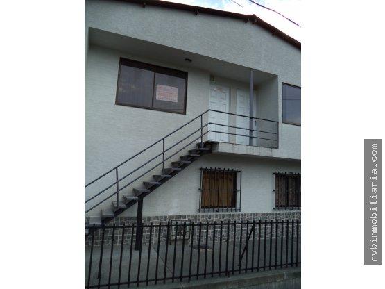 Barrio Montevideo  Mz 1 Casa 9 Apto 2 Piso 2