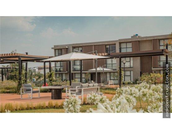 Casa en venta en Lomas Sonata, Puebla