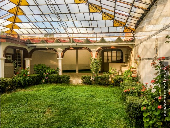Casa en venta en Huejotzingo, Puebla