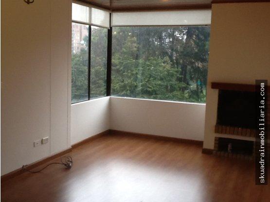 Apartamento Colina Campestre