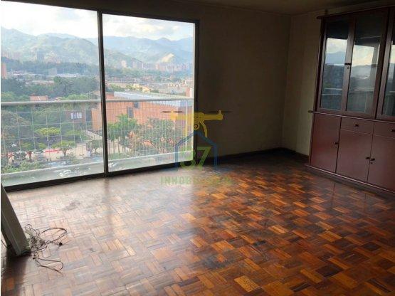 Venta de Apartamento Duplex cerca a EAFIT