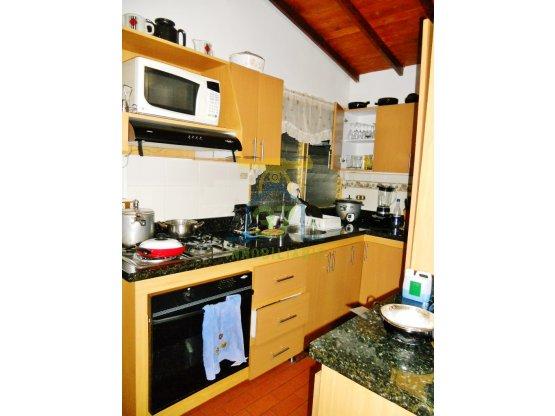 Vendo apartamento en Envigado, Zuñiga
