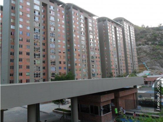 Alquiler apartamento rincon del bosque bello for Piscina chile