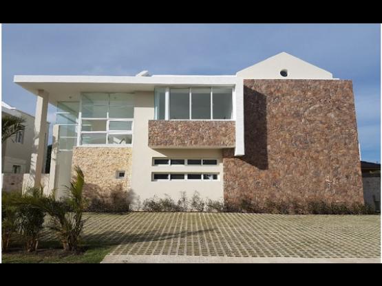 Vive en lo mas exclusivo de Punta Cana