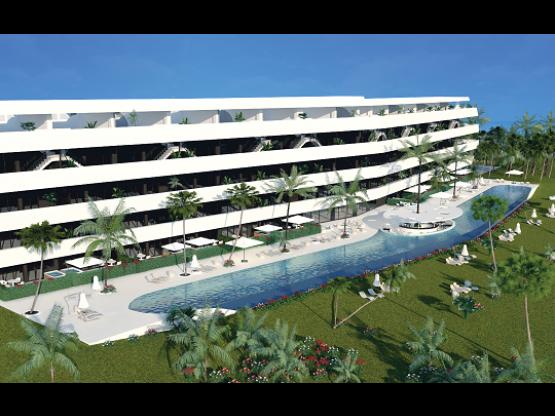 La mejor inversión del Caribe en Punta Cana