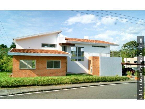Gran Casa Condominio Campestre Pereira
