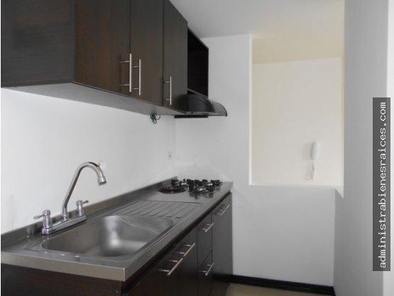 Apartamento 1 alcoba Chipre Manizales