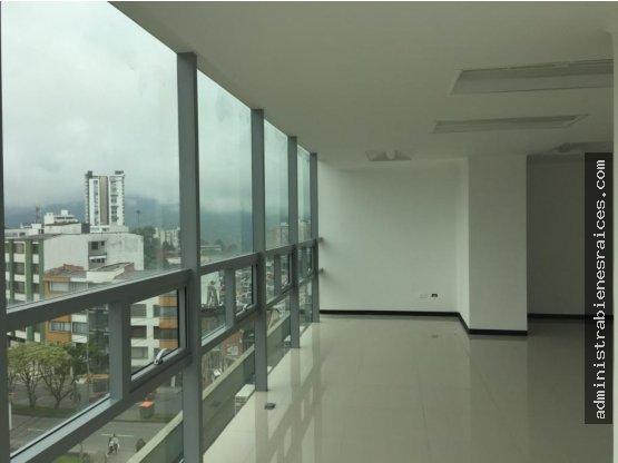 Consultorio Unidad Médica Parque Médico Manizales