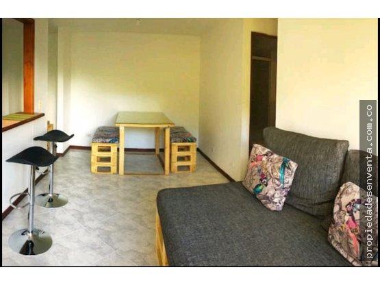 Apartamento en Venta sector Castropol en Medellin