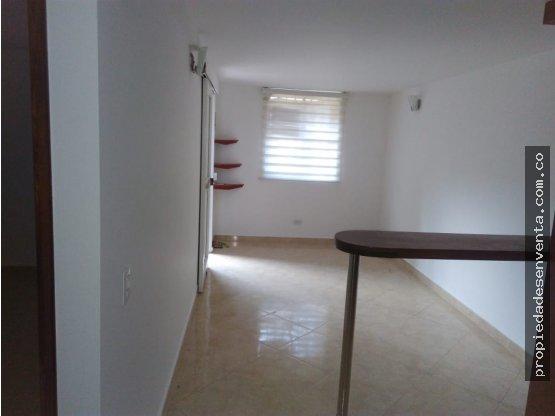 Casa en Venta sector Robledo en Medellin