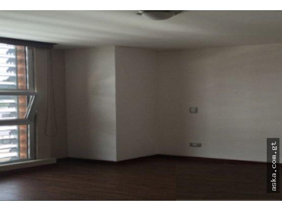 Lindo Apartamento en Zona 10