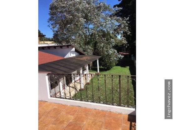 Casa en venta en Arrazola II