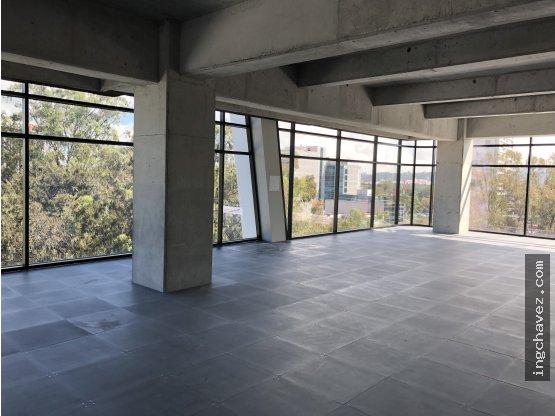 Oficinas Nuevas en Forum Zona Viva