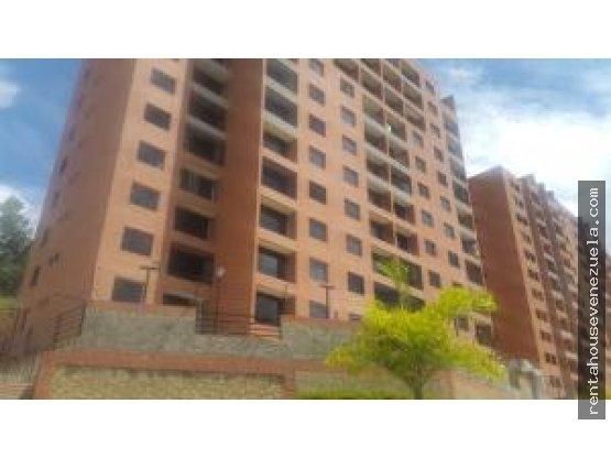 Apartamento Venta Clna de La Tahona Cod17-14159