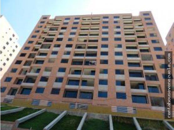 Apartamento Venta Clna de La Tahona Cod17-14285