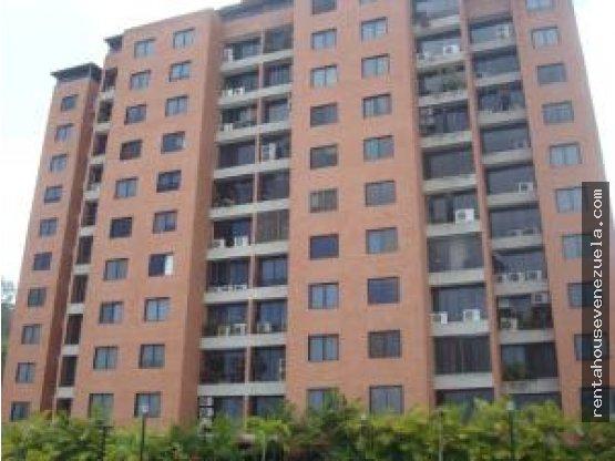 Apartamento Venta Clna de La Tahona Cod18-169