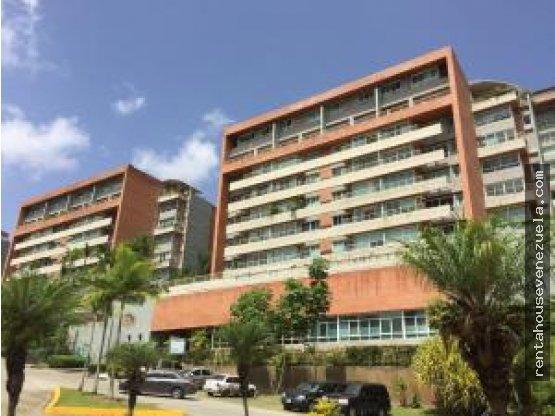 Apartamento en Venta Escampadero Cod17-14770