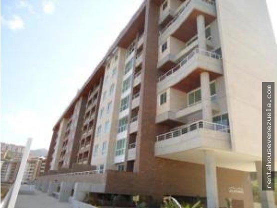 Apartamento en Venta Escampadero Cod17-15383