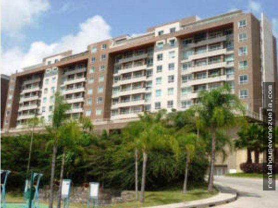 Apartamento en Venta Escampadero Cod18-464
