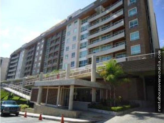 Apartamento en Venta Escampadero Cod18-12796