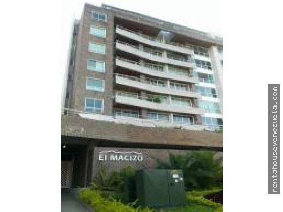 Apartamento en Venta Escampadero Cod18-6442