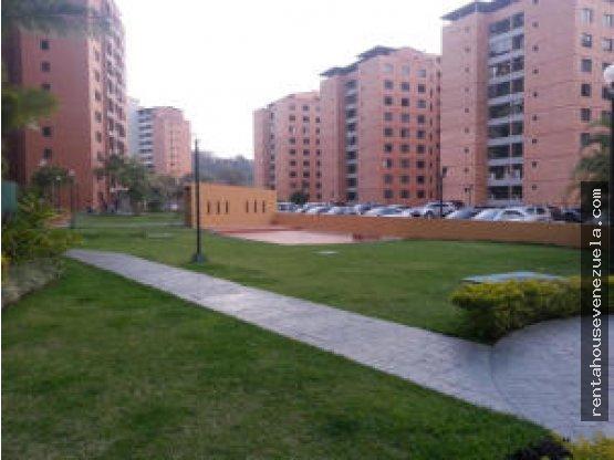 Apartamento Venta Clna de La Tahona Cod18-535