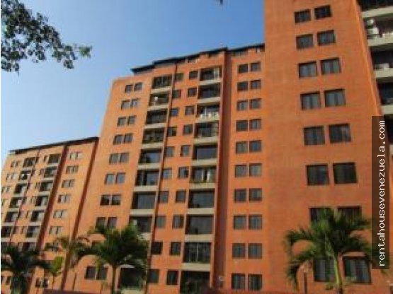 Apartamento Venta Clna de La Tahona Codigo17-15643