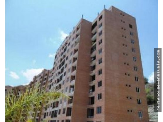 Apartamento Venta Clnas de La Tahona Cod17-13454