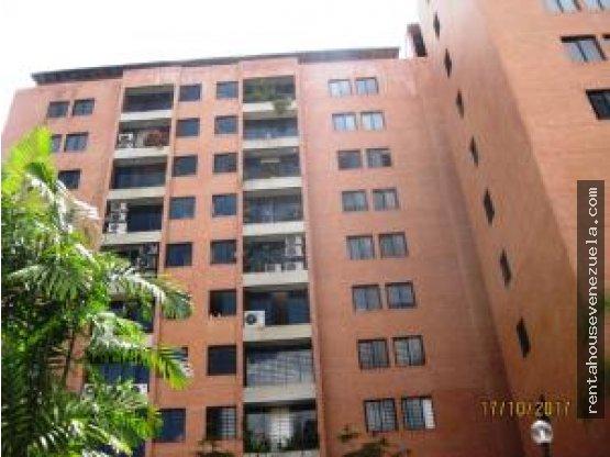 Apartamento Venta Clna de La Tahona Cod17-14256