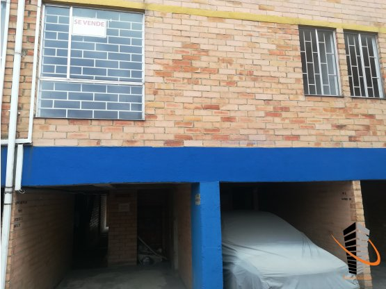 Venta apartamento Cantalejo  Bogotá
