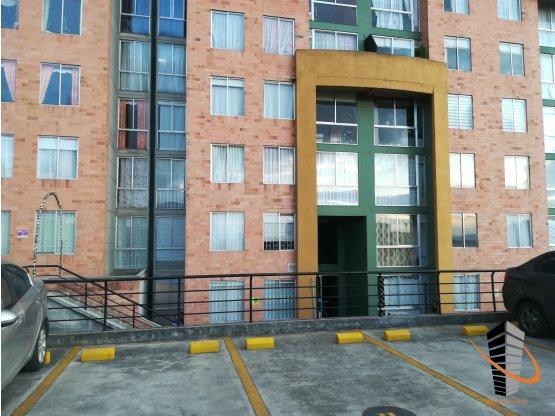 Venta Apartamento San Cristobal Bogotà