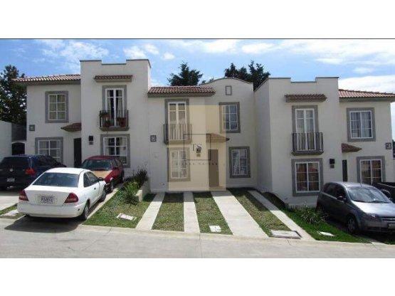 Casa en venta, Condominio Villa Capri
