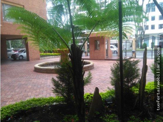 CHICO MUSEO 161 M2 VENDO