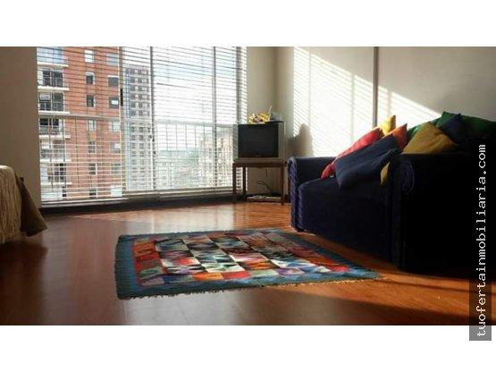 CEDRITOS 147 apartaestudio loft Venta o Arriendo