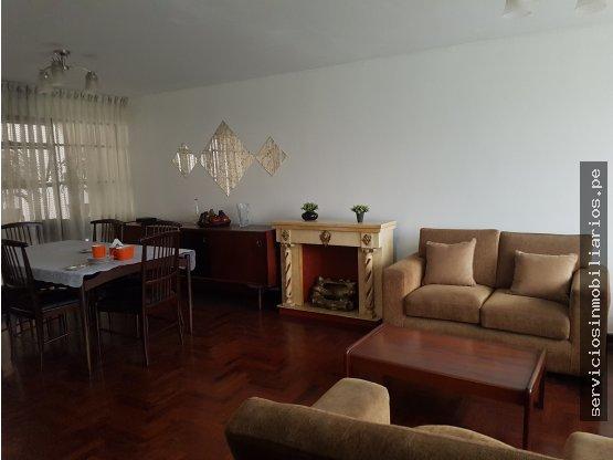 Se Vende Casa en Salvador Gutiérrez