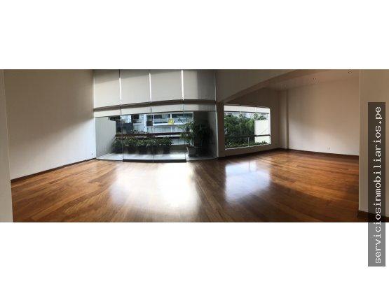 PH Duplex en alquiler en Chacarilla de Surco